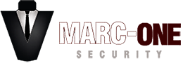 Marc-One Security